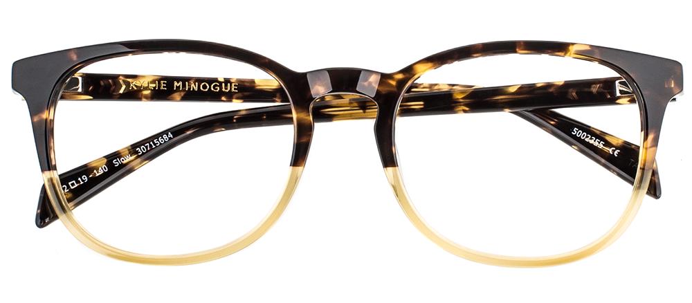 1f31f9f3604 Kylie Minogue Eyewear –  LoveGlasses