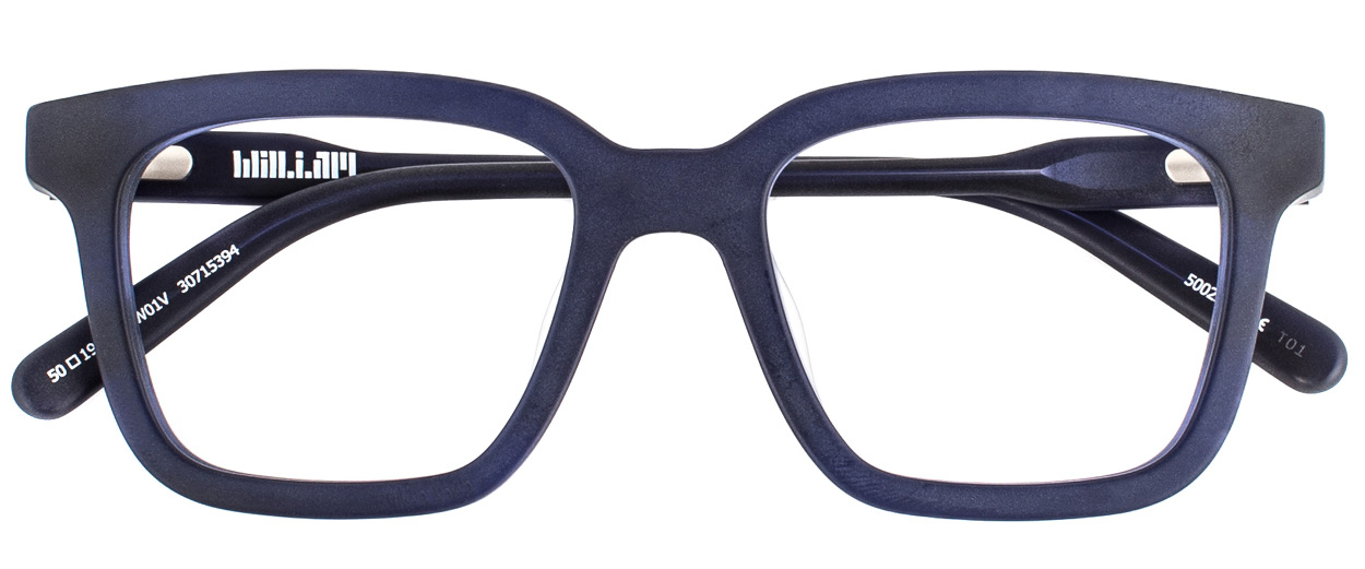 2f6145eec16f WILL.I.AM EYEWEAR EXCLUSIVE FOR SPECSAVERS