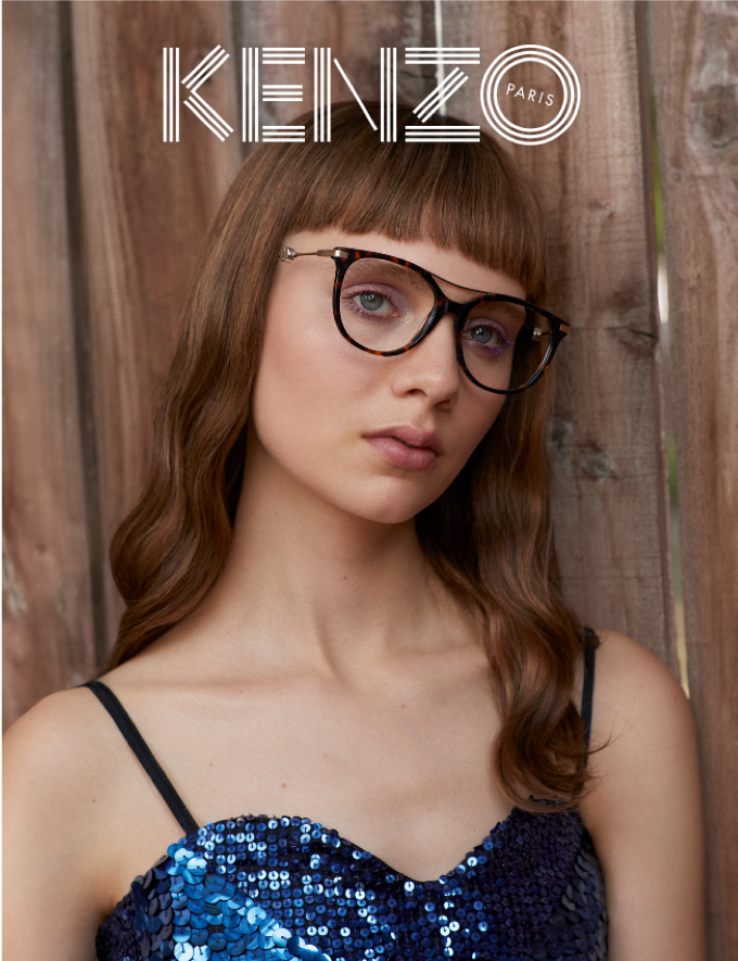 KENZO Female