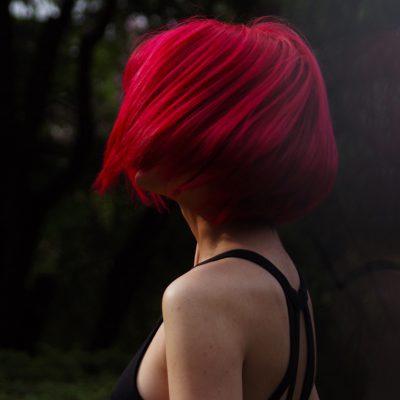 back-view-dark-daylight-397219