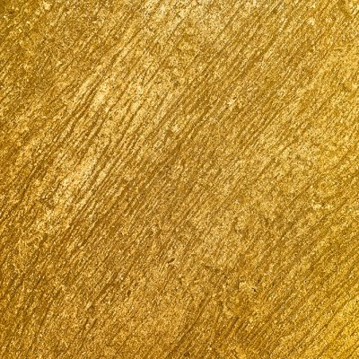 gold-surface-texture-1931466